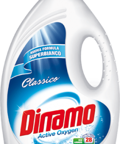 Dinamo Liquido Classico 2 lt