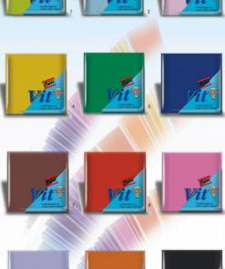 Vit Tovaglioli - Vari colori