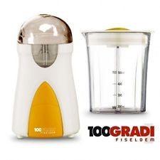 Frullatore Frulli - 100 Gradi