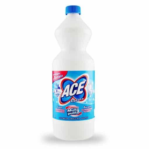 Ace Candeggina 1 lt