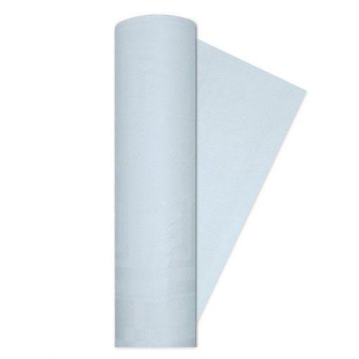 Tovaglia di carta Damascata 1,20 X 7 mt