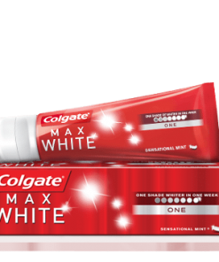 Colgate Max White One 50 ml