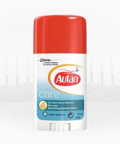 AUTAN® Family Care Stick Repellente 50 ml