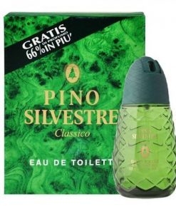 Pino Silvestre Eau de toilette 125 ml