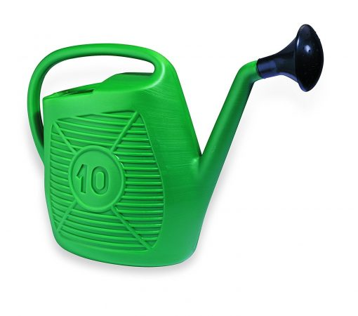 Annaffiatoio Ecoplast 10 lt