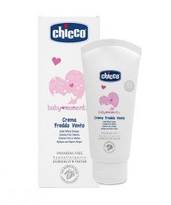 Chicco Crema Freddo Vento 50 ml