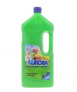 Aurora Pavimenti Igienizzante 1,5 lt