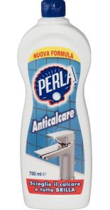Perla Anticalcare 750 ml
