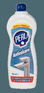 Perla Anticalcare 750 ml