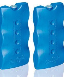 Forma Ghiaccio Ice Olè Gio Style 2×400