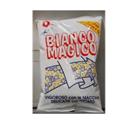 Bianco Magico 500 gr