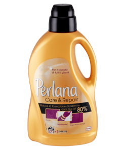 Perlana Care & Repair 1,5 lt