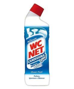 Wc Net Candeggina 700 ml