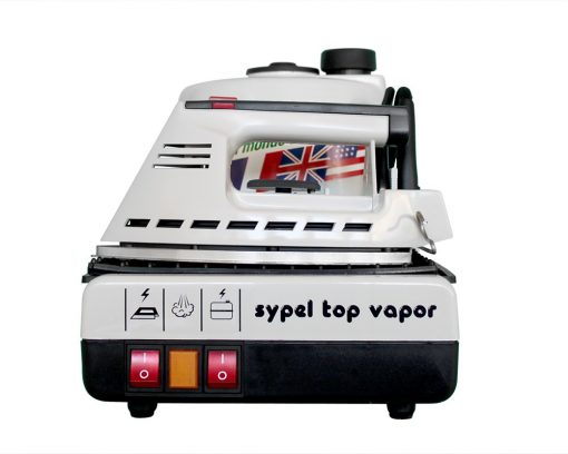 Ferro da stiro Sypel Top Vapor