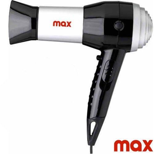 Asciugacapelli Profex Max 1400 W