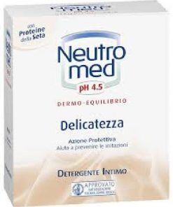 Neutromed Intimo 200 ml