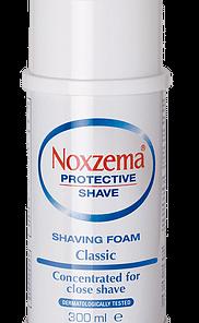 Noxzema Schiuma da barba Regular 300 ml