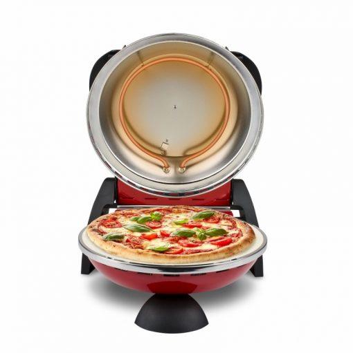 Forno Pizza Delizia G3Ferrari G10006