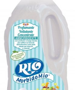 Rio Morbido Mio Ammorbidente 1750 ml