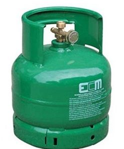 Bombola Gas M/A