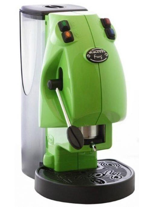 Macchina da caffè Frog Didiesse