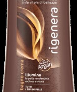 Kaloderma Bagno crema Rigenera 750 ml
