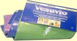 Panno Microfibra  Pavimenti Vesuvio