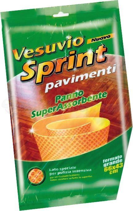Panno Sprint Vesuvio