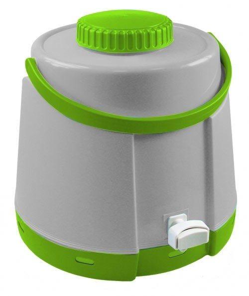 Bottiglia Safari 5 lt CIAO! Gio Style