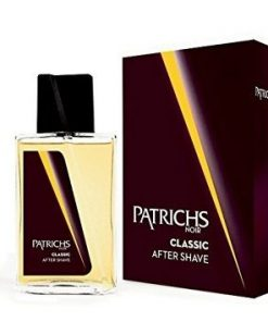 Patrichs After Shave 75 ml