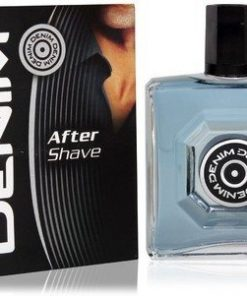 Denim After Shave 100 ml