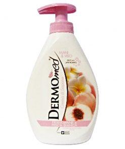 Dermomed Sapone Liquido 300 ml