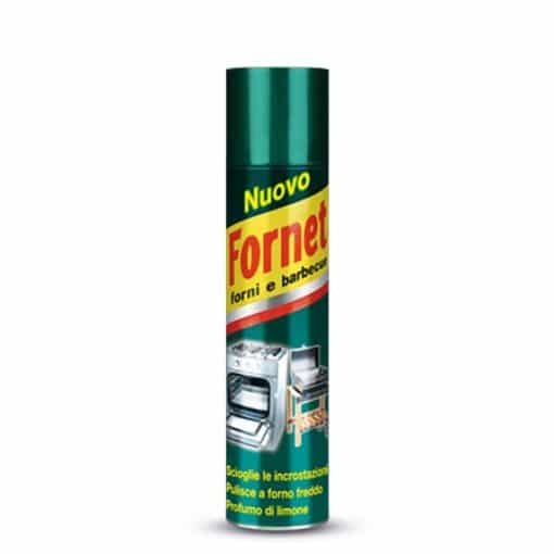Smac Fornet Spray 300 ml