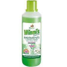 Winni's Pavimenti 1 lt