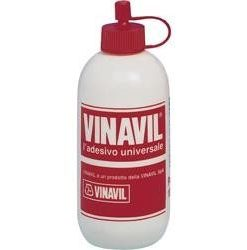 Vinavil Colla 100 gr