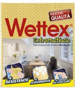 Panno Wettex Extra Multiuso