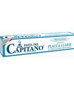 Pasta Del Capitano Dentifricio 100 ml
