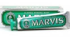 Marvis Dentifricio Classico 75 ml