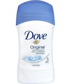 Dove Dedorante Stick Original