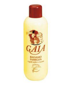 Gaia Balsamo Famiglia 500 ml