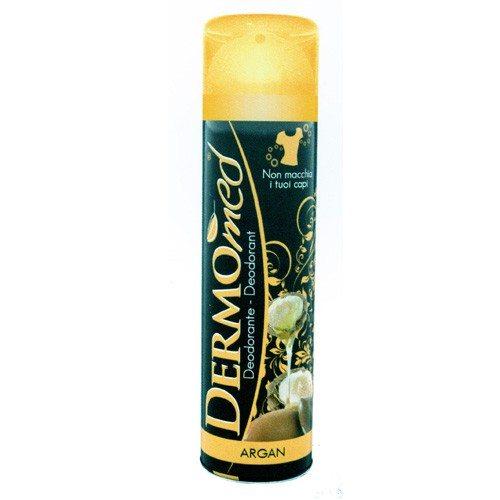 Dermomed Deodorante Spray 150 ml
