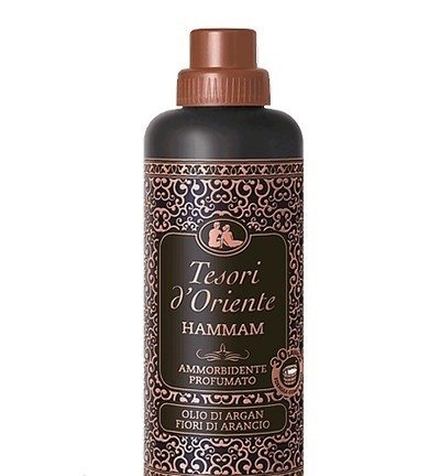 Tesori D'oriente Ammorbidente 750 ml