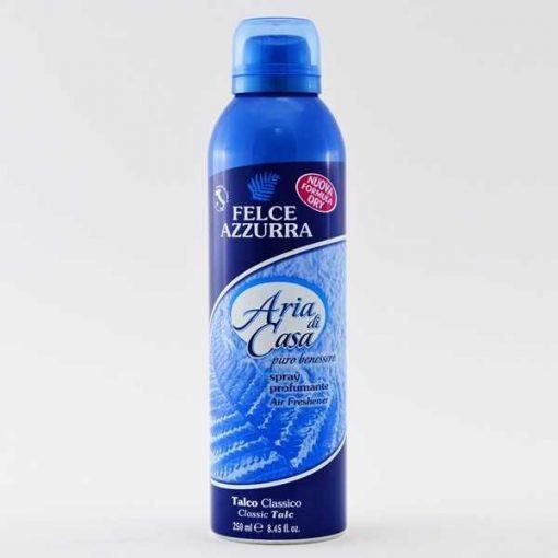 Felce Azzurra Deodorante Aria di Casa Spray 250 ml