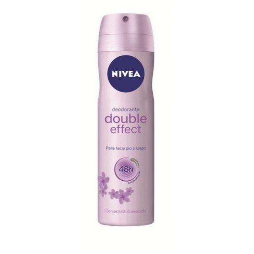 Nivea Deodorante Spray