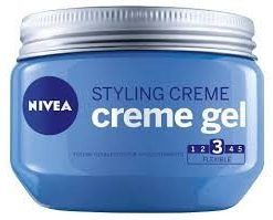 Nivea Styling Creme Gel 150 ml