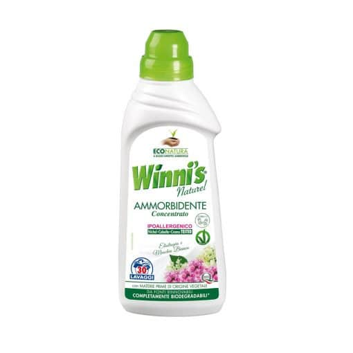 Winni's Ammorbidente 750 ml