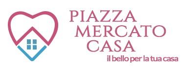 Piazza Mercato Casa