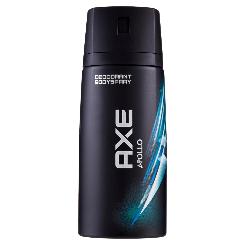 6 Pezzi Deodoranti Breeze Men Dry Protection Uomo 100ml | Bakaji